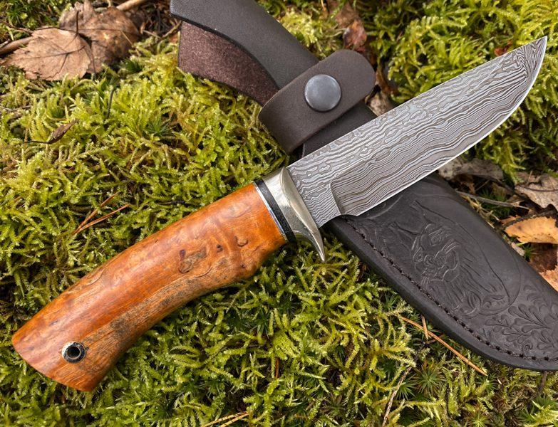 aaknives-hand-forged-dabascus-steel-blade-knife-handmade-custom-made-knife-handcrafted-knives-autinetools-northmen-premium1-5-1
