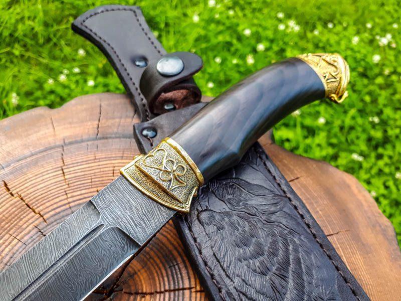 aaknives-hand-forged-damascus-steel-blade-knife-handmade-custom-made-knife-handcrafted-knives-autinetools-northmen-2-12
