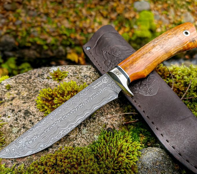 aaknives-hand-forged-damascus-steel-blade-knife-handmade-custom-made-knife-handcrafted-knives-autinetools-northmen-28-1-2