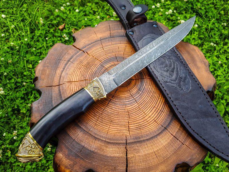 aaknives-hand-forged-damascus-steel-blade-knife-handmade-custom-made-knife-handcrafted-knives-autinetools-northmen-3-13
