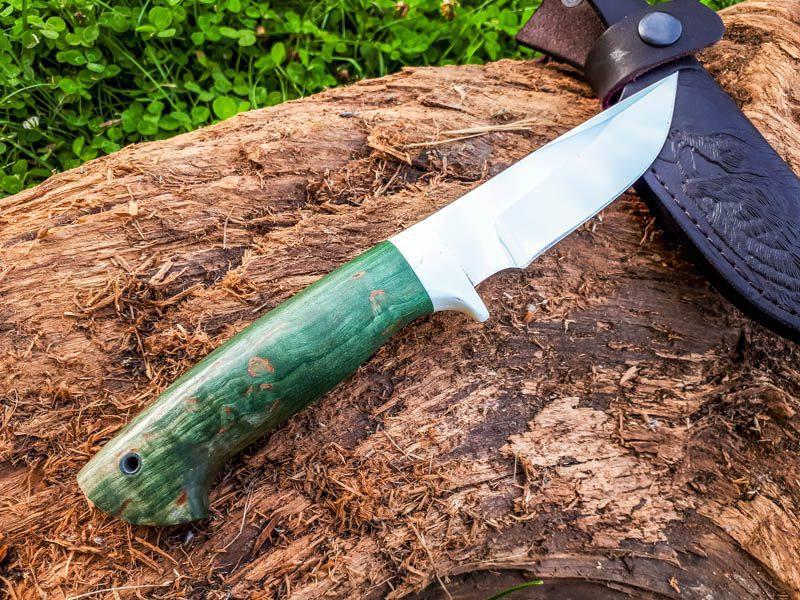 aaknives-hand-forged-damascus-steel-blade-knife-handmade-custom-made-knife-handcrafted-knives-autinetools-northmen-3-15