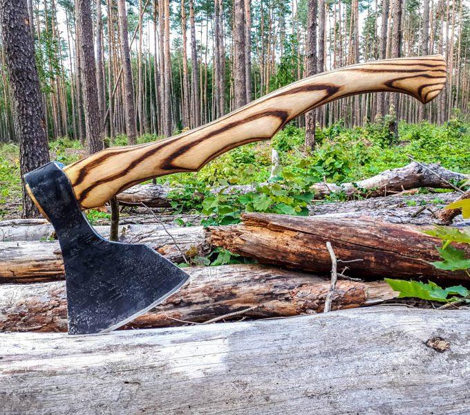 aaknives-hand-forged-damascus-steel-blade-knife-handmade-custom-made-knife-handcrafted-knives-autinetools-northmen-4-6