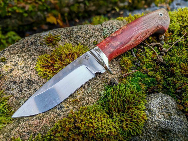 aaknives-hand-forged-damascus-steel-blade-knife-handmade-custom-made-knife-handcrafted-knives-autinetools-northmen-n695-1-10