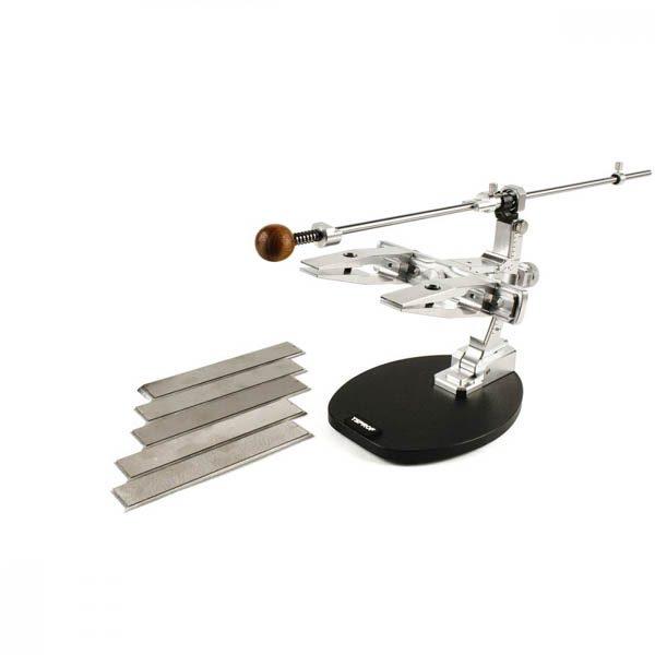 aaknives-hand-forged-damascus-steel-blade-knife-handmade-custom-made-knife-handcrafted-knives-autinetools-northmen-n695-4-8