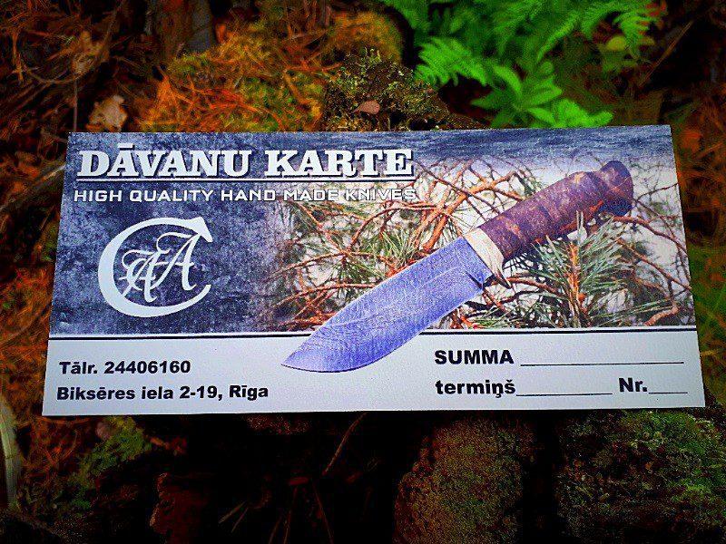 aaknives-handmade-custom-made-hunting-russian-knife-knives-damascus-steel-present-card-2-2