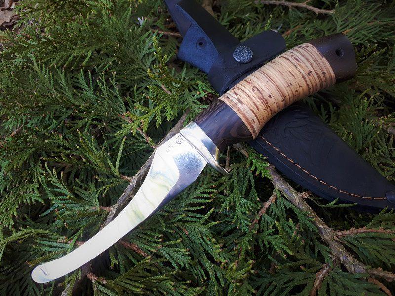 aaknives-handmade-knives-hunting-knives-carbon-steel-knives-russian-handmade-knives-1-2