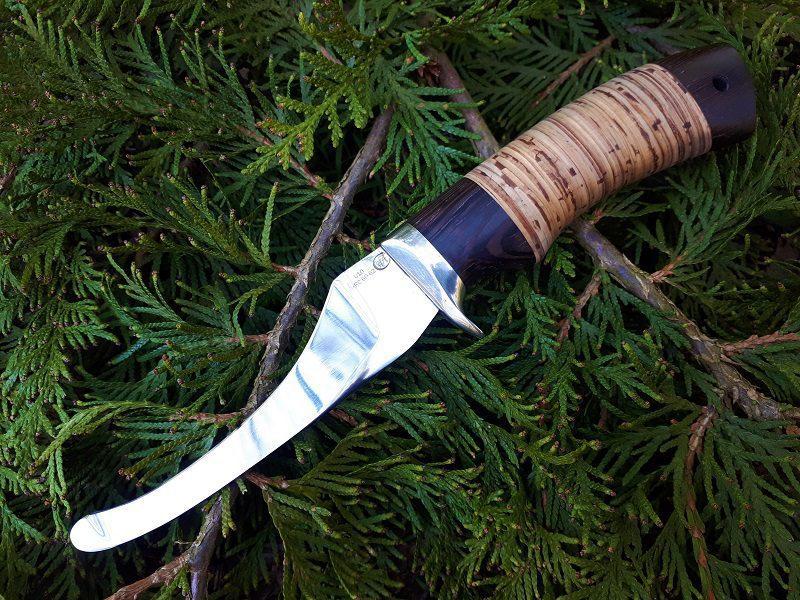 aaknives-handmade-knives-hunting-knives-carbon-steel-knives-russian-handmade-knives-2-2