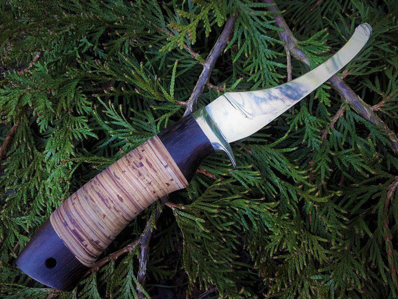 aaknives-handmade-knives-hunting-knives-carbon-steel-knives-russian-handmade-knives-3-2