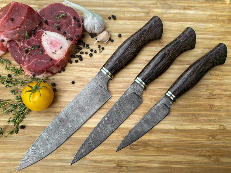 aaknives-hand-forged-dabascus-steel-blade-knife-handmade-custom-made-knife-handcrafted-knives-autinetools-northmen-10-1-2