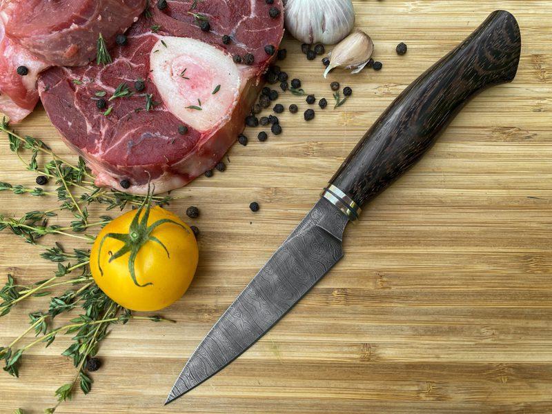 aaknives-hand-forged-dabascus-steel-blade-knife-handmade-custom-made-knife-handcrafted-knives-autinetools-northmen-10-11