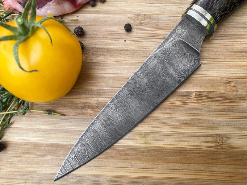 aaknives-hand-forged-dabascus-steel-blade-knife-handmade-custom-made-knife-handcrafted-knives-autinetools-northmen-10-12