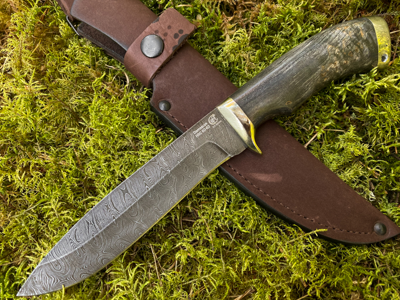aaknives-hand-forged-dabascus-steel-blade-knife-handmade-custom-made-knife-handcrafted-knives-autinetools-northmen-17-1