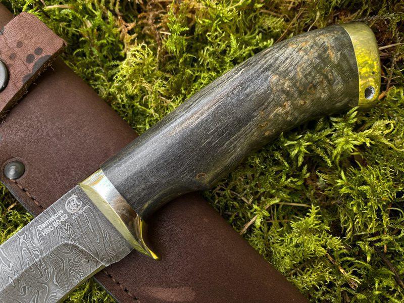aaknives-hand-forged-dabascus-steel-blade-knife-handmade-custom-made-knife-handcrafted-knives-autinetools-northmen-17-3
