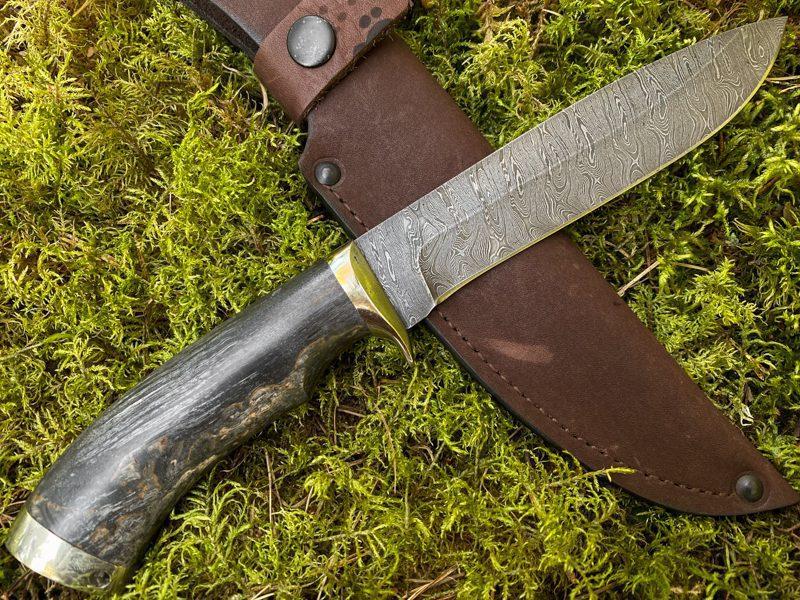 aaknives-hand-forged-dabascus-steel-blade-knife-handmade-custom-made-knife-handcrafted-knives-autinetools-northmen-17-4