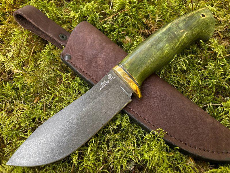aaknives-hand-forged-dabascus-steel-blade-knife-handmade-custom-made-knife-handcrafted-knives-autinetools-northmen-21-1