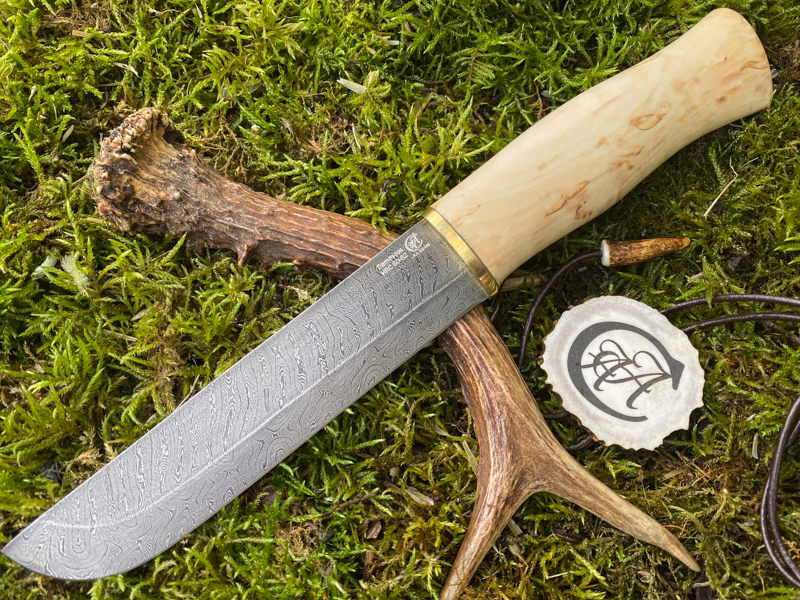 aaknives-hand-forged-dabascus-steel-blade-knife-handmade-custom-made-knife-handcrafted-knives-autinetools-northmen-5-1-2
